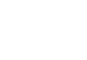 Berkshire Hathaway HomeServices New Jersey Properties Real Estate